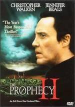 Prophecy II