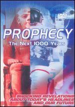 Prophecy: The Next 100 Years