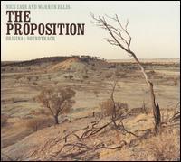 Proposition [Original Soundtrack] [2018 Remaster] - Nick Cave/Warren Ellis