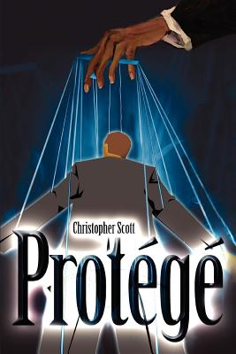 Protege - Scott, Christopher