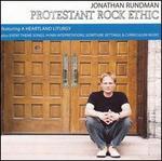 Protestant Rock Ethic