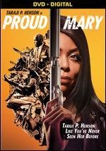 Proud Mary [Includes Digital Copy]