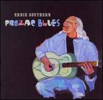 Prozac Blues