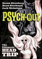 Psych-Out - Richard Rush