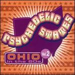 Psychedelic States: Ohio in the 60's, Vol. 2
