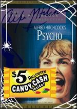 Psycho [Collector's Edition] [$5 Halloween Candy Cash Offer]