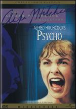 Psycho [Collector's Edition]