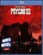 Psycho III [Blu-ray]