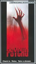 Psycho - Gus Van Sant