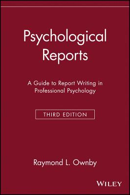 "psychology book: editorís report essay My experience includes scientific report writing, manuscript preparation,  ""i  specialize in editing papers, articles, books, and dissertations  my experience  includes: scholarship essays, research for public health  as a graduate student  in psychology, i have prepared manuscripts, conferences presentations, and  theses."