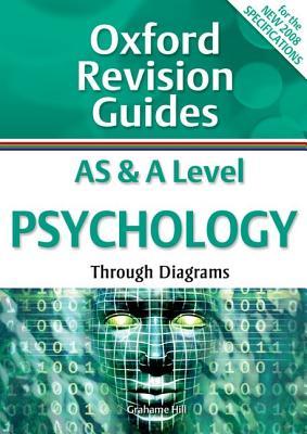 Psychology. - Hill, Grahame