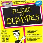 Puccini For Dummies