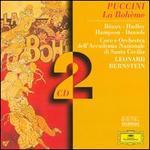 Puccini: La Boheme [Germany]