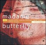Puccini: Madama Butterfly - Alan Byers (vocals); Ann Murray (vocals); Christopher Keyte (vocals); Florindo Andreolli (vocals); Gillian Knight (vocals);...