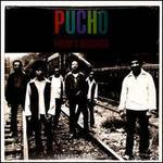 Pucho's Descarga: Rare and Unreissued