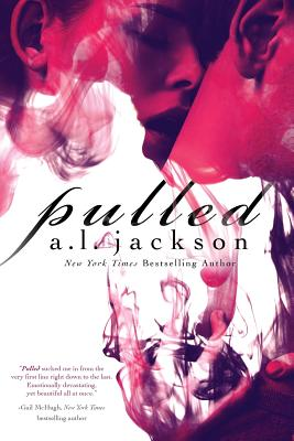 Pulled - Jackson, A L