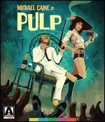 Pulp [Blu-ray]