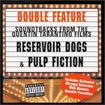 Pulp Fiction/Reservoir Dogs [Original Soundtrack]