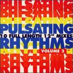 Pulsating Rhythms, Vol. 2