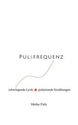 Pulsfrequenz - Puls, Heike