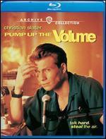 Pump Up the Volume [Blu-ray]