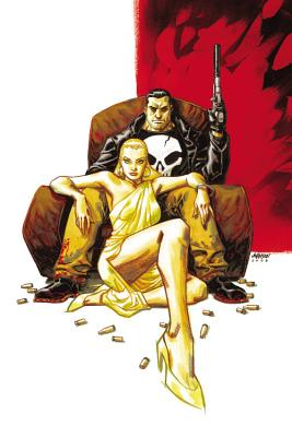 Punisher Max: The Complete Collection, Volume 5 - Benson, Mike (Text by), and Swierczynski, Duane (Text by), and Gischler, Victor (Text by)
