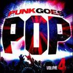 Punk Goes Pop, Vol. 4