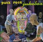 Punk Rock Jukebox [Cherrydisc]