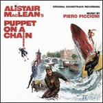 Puppet on a Chain [Original Soundtrack]