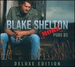 Pure BS [Deluxe Edition] [Bonus Tracks]