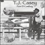 """Pure """"D"""" Cowboy"""