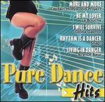 Pure Dance Hits