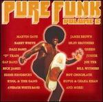 Pure Funk, Vol. 2