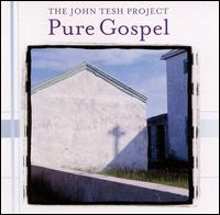 Pure Gospel Choir - John Tesh