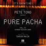 Pure Pacha: Summer Season 2005