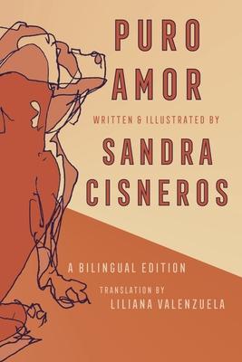 Puro Amor - Cisneros, Sandra