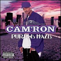 Purple Haze - Cam'ron