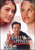 Pursuit of Happiness - John Putch