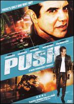 Push - Dave Rodriguez