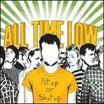 Put Up or Shut Up [LP]