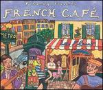 Putumayo Presents: French Café