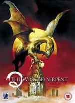 Q: The Winged Serpent - Larry Cohen