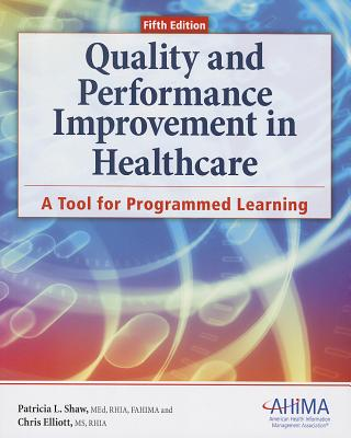 """the quality improvement in healthcare The necessity for quality and safety improvement initiatives permeates health care 1, 2 quality health care is defined as """"the degree to which health services for individuals and populations increase the likelihood of desired health outcomes and are consistent with current professional knowledge"""" 3 (p 1161)."""