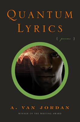 Quantum Lyrics - Jordan, A Van
