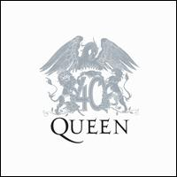 Queen 40: Limited Edition Collector's Box Set, Vol. 2 - Queen