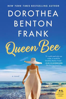 Queen Bee - Frank, Dorothea Benton