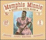 Queen of the Delta Blues, Vol. 2
