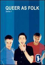 Queer as Folk: Series 01