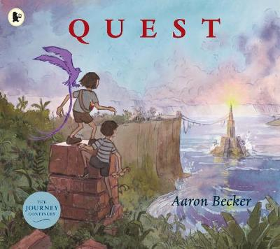 Quest -