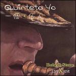 Quinteto Yo